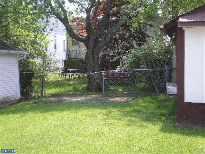 149 Homecrest Ave, Ewing, NJ - USA (photo 5)