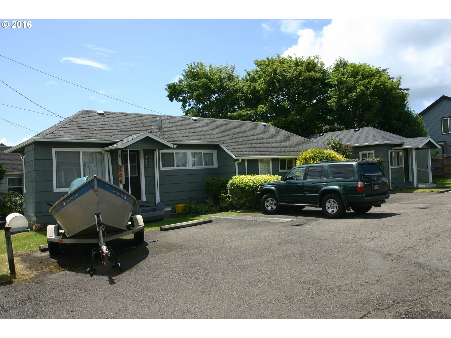 1020 S Downing St, Seaside, OR - USA (photo 2)