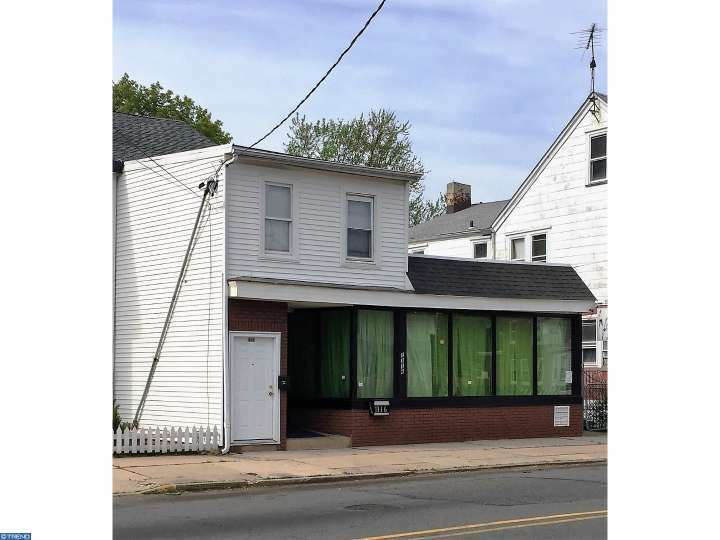 1336 Hamilton Ave, Hamilton, NJ - USA (photo 2)