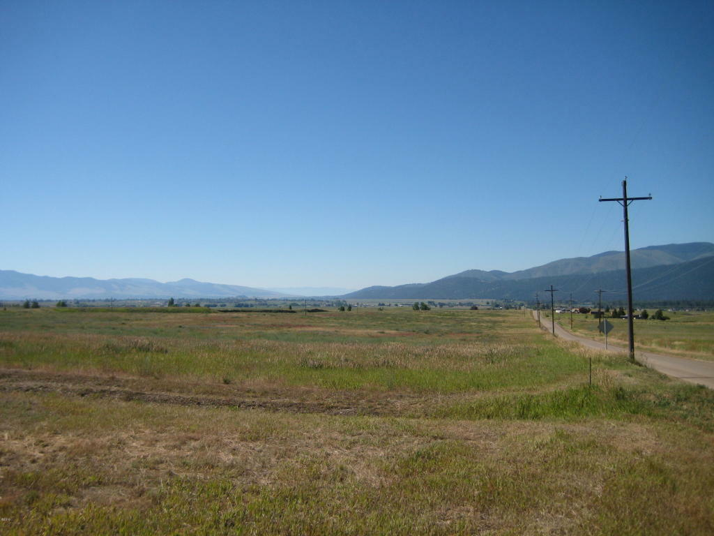 Lot 5 Deschamps, Missoula, MT - USA (photo 1)