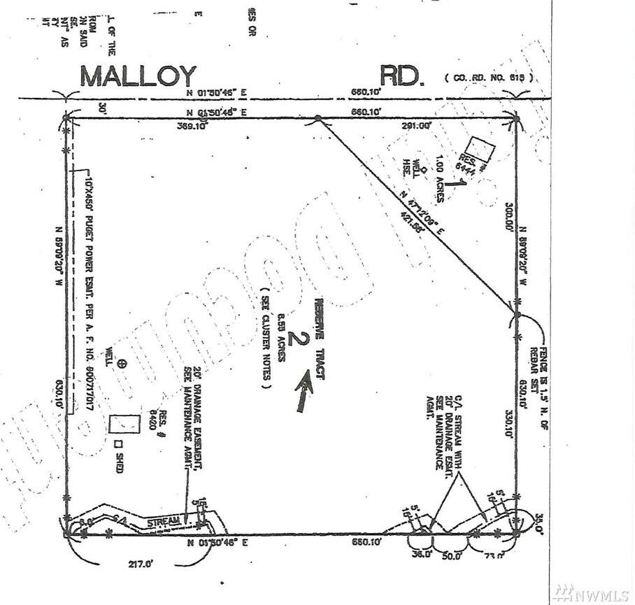 6420 Malloy Rd, Ferndale, WA - USA (photo 2)