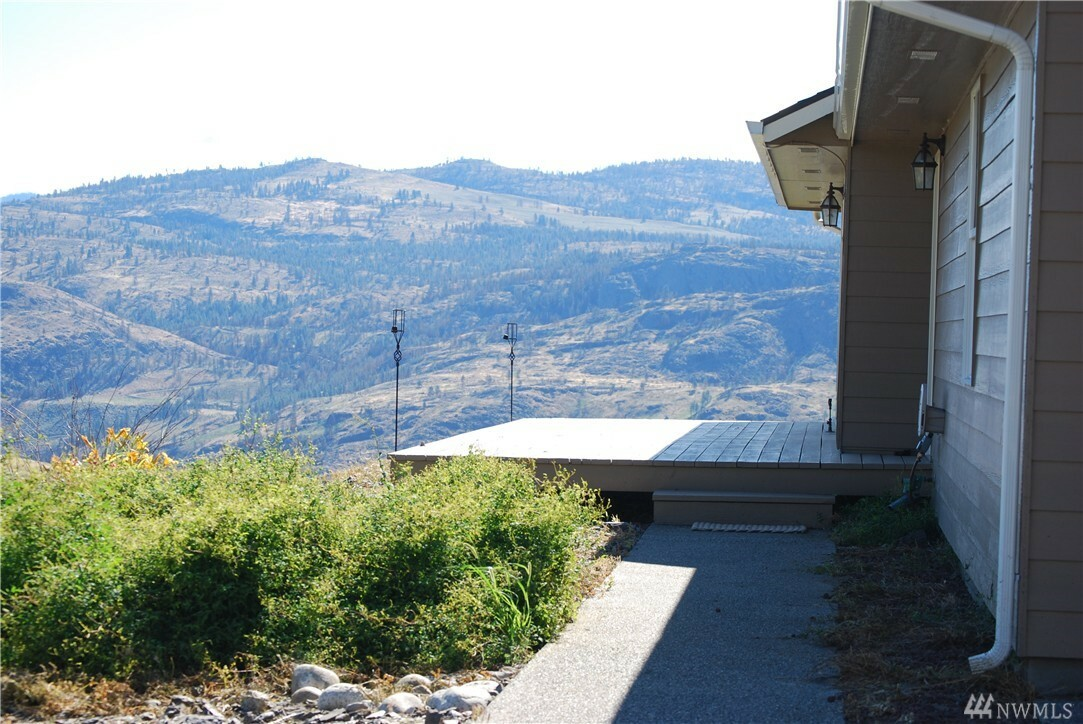 15 Alkali Cutoff Road, Riverside, WA - USA (photo 3)