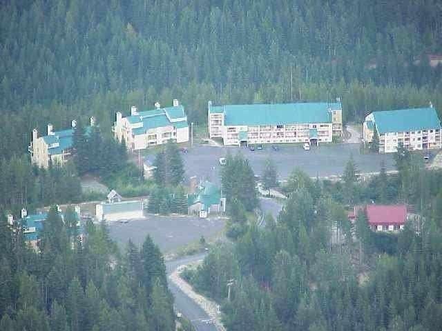 28600 N Mt Spokane Park Dr 698 Cedarhearth, Mead, WA - USA (photo 1)