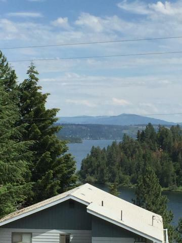 21623 S Cave Bay Rd, Worley, ID - USA (photo 4)