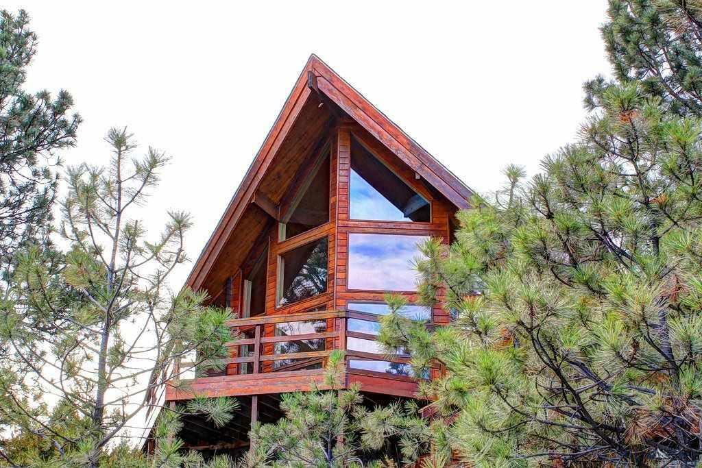 3835 Deer Park, Helena, MT - USA (photo 3)