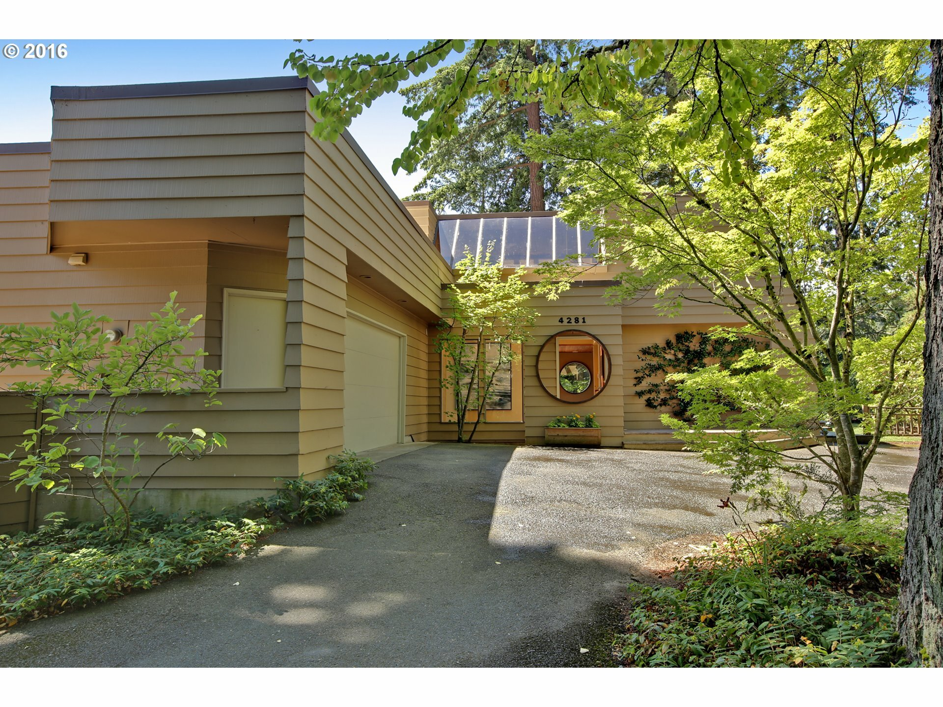 4281 Se Manewal Ln, Milwaukie, OR - USA (photo 1)