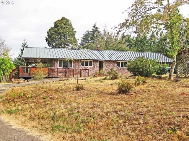 77574 Quaglia Rd, Cottage Grove, OR - USA (photo 2)