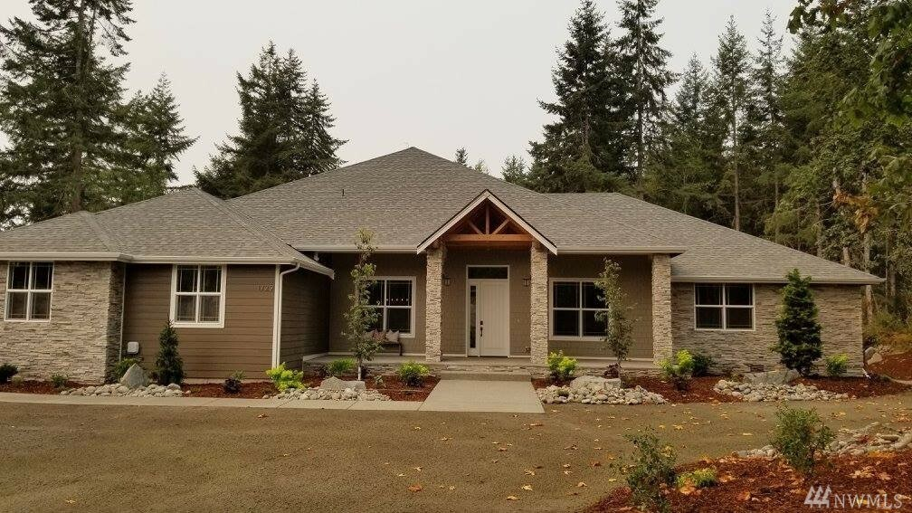 1729 155th St Nw, Gig Harbor, WA - USA (photo 1)