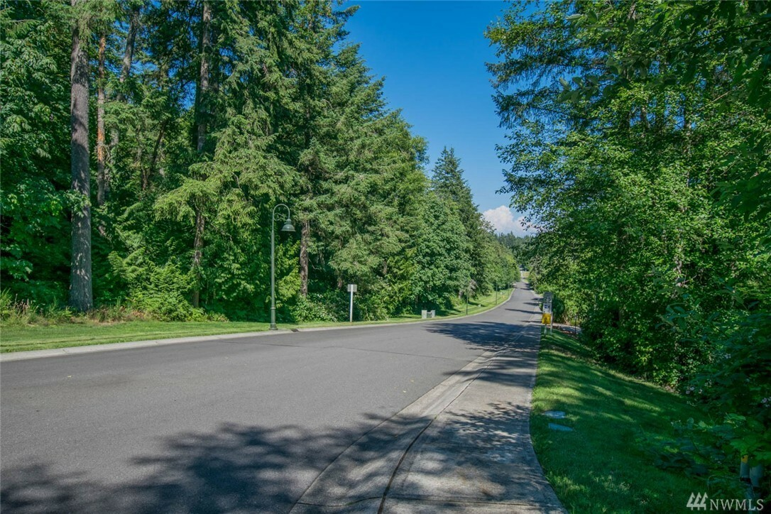 1729 155th St Nw, Gig Harbor, WA - USA (photo 5)