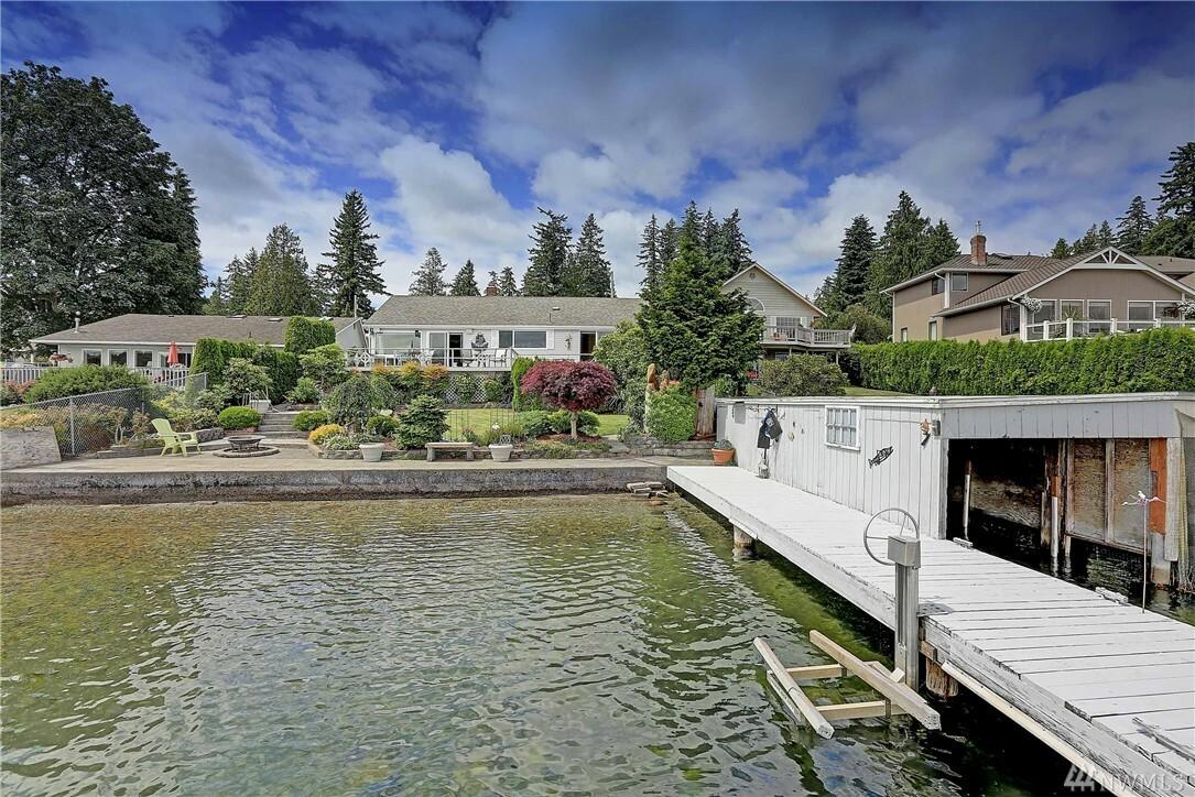 15203 W Lake Goodwin Rd, Stanwood, WA - USA (photo 1)