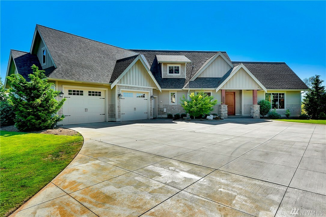 8054 Saddlebrook Dr, Lynden, WA - USA (photo 2)