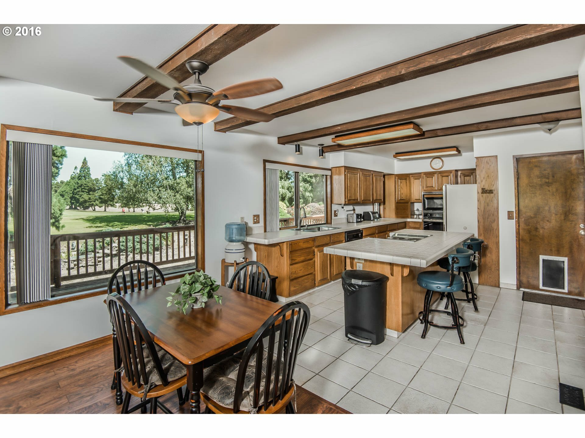 35567 Sw Forest Hills St, Cornelius, OR - USA (photo 5)