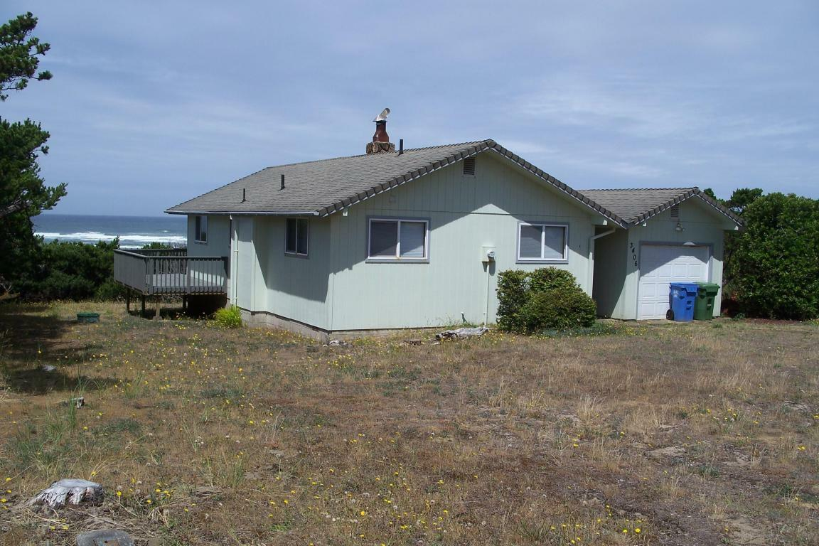 3406 Nw Hidden Lake Dr, Waldport, OR - USA (photo 1)