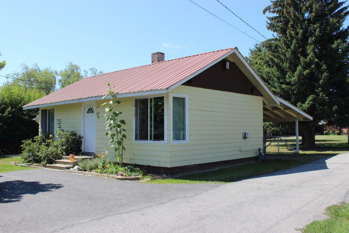 81380780 N Division, Sandpoint, ID - USA (photo 3)
