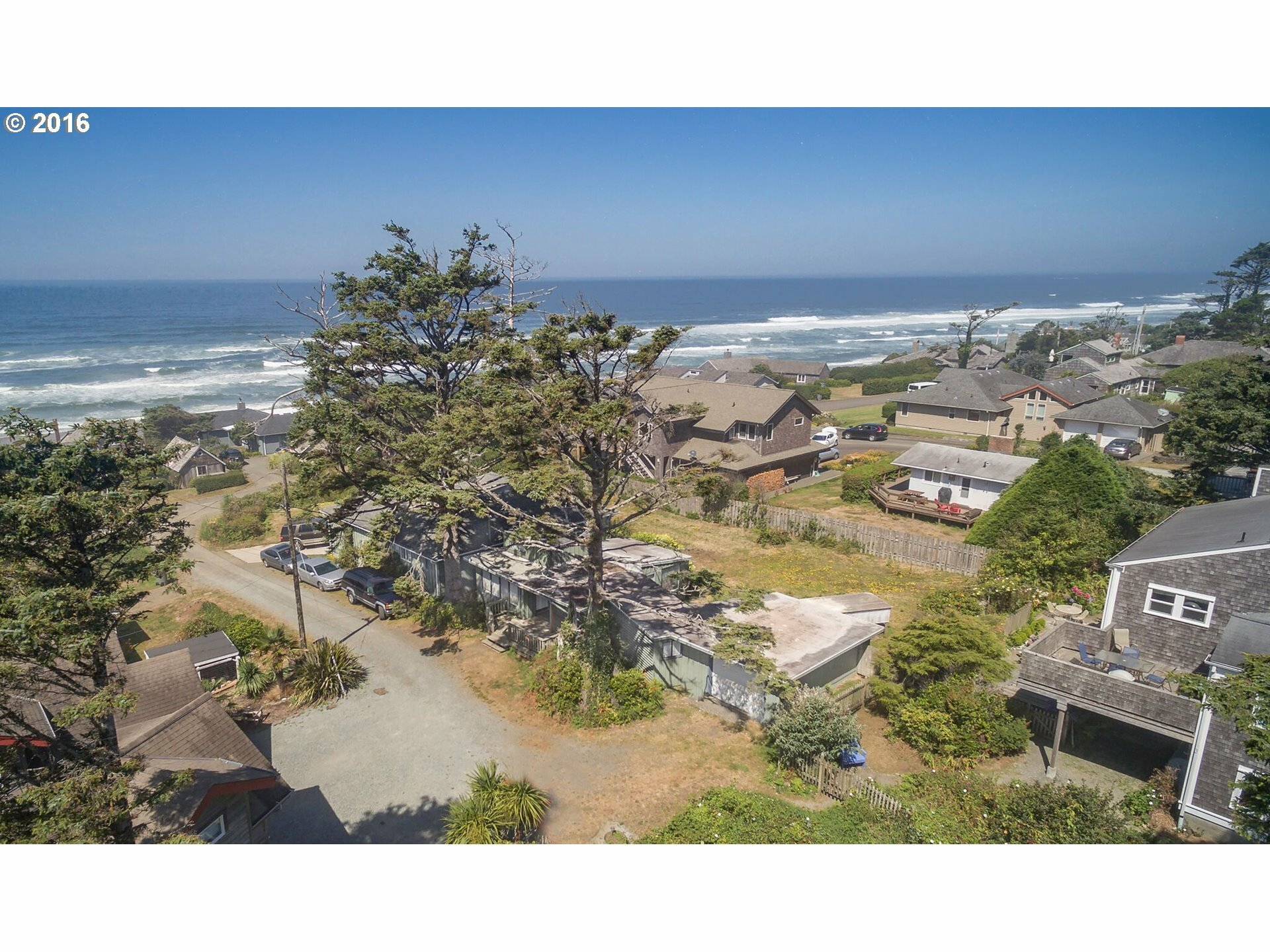 31941 Cottage Ln, Arch Cape, OR - USA (photo 2)
