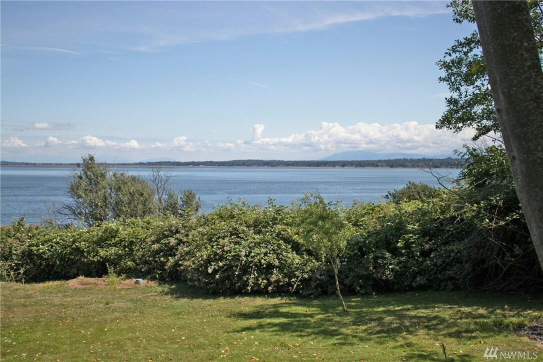 0 N Nugent Rd, Lummi Island, WA - USA (photo 1)
