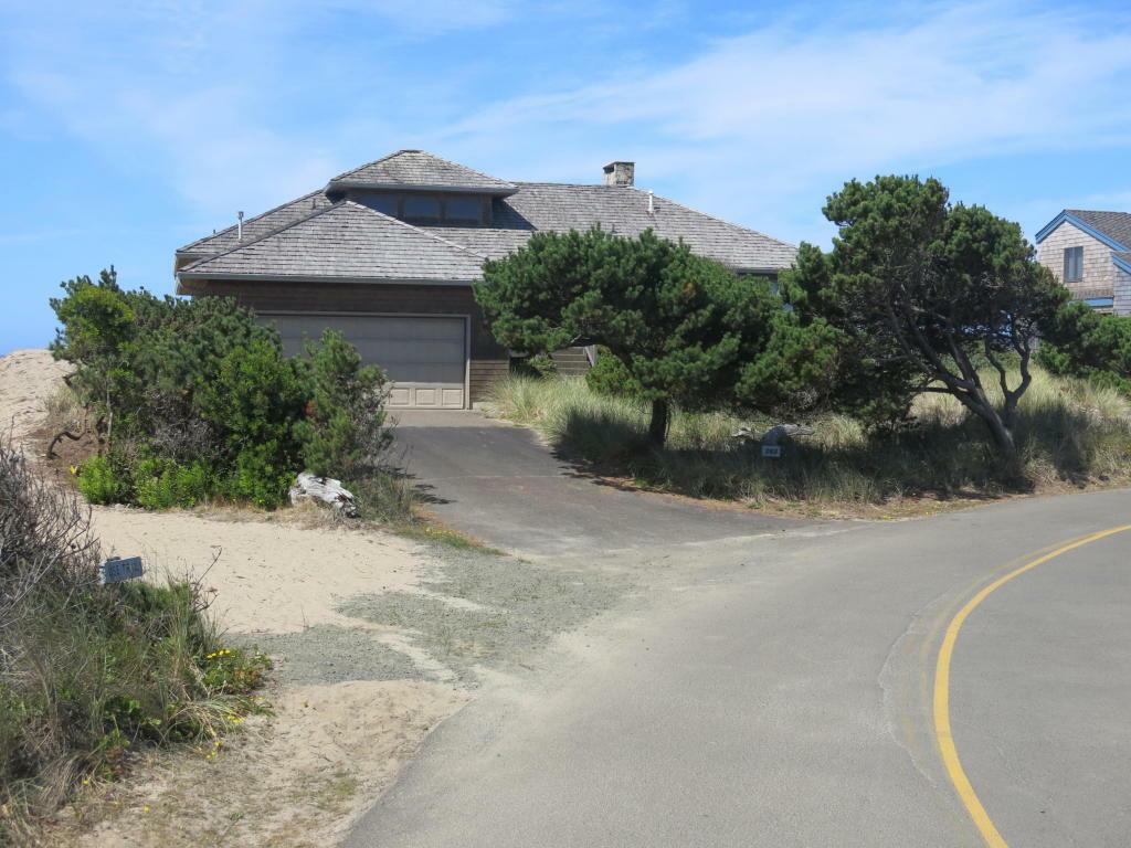 265 Salishan Dr, Gleneden Beach, OR - USA (photo 1)