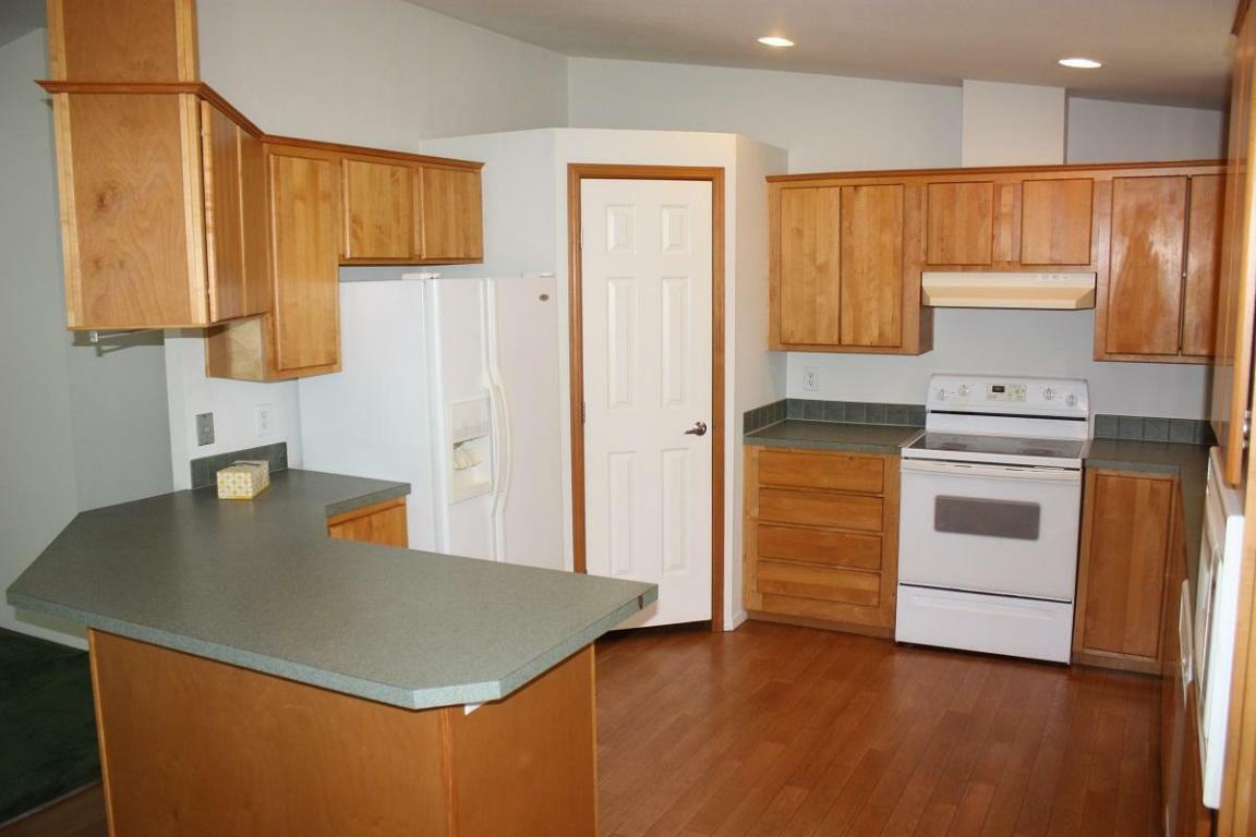 4155 Old Hwy Northport, Northport, WA - USA (photo 3)