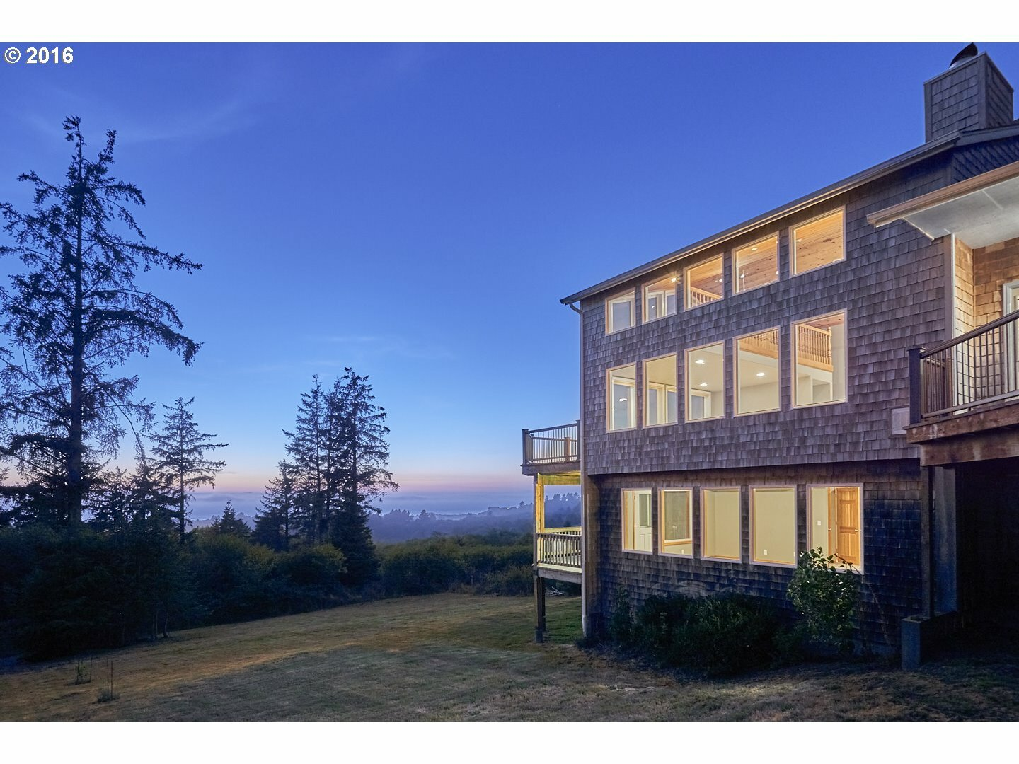 6715 Pacific Overlook Dr, Neskowin, OR - USA (photo 5)