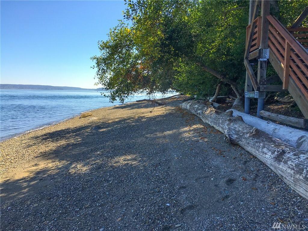 1474 Ozette Drive Fi, Fox Island, WA - USA (photo 5)
