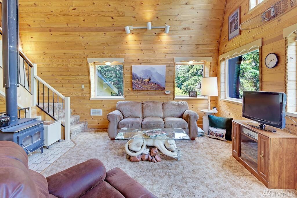 20 Kitzbuhel Place, Snoqualmie Pass, WA - USA (photo 4)