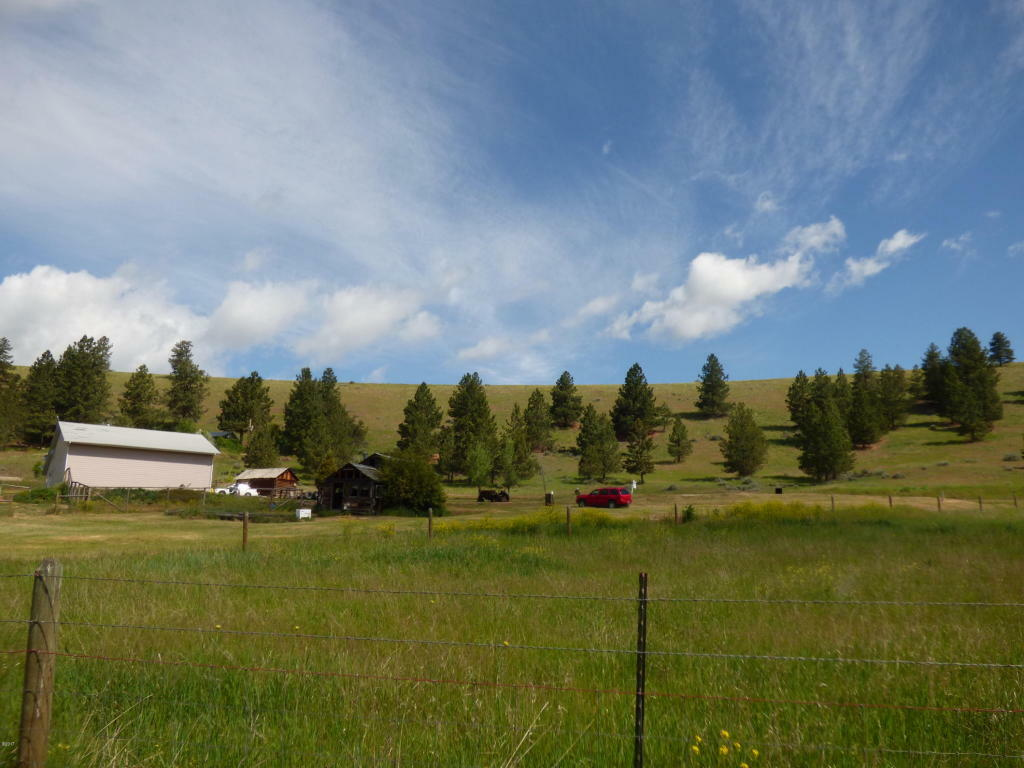 2891 Mcintyre Road, Stevensville, MT - USA (photo 1)