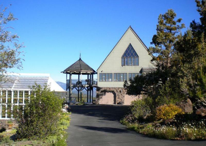 4888 Sunset Ridge Road, Klamath Falls, OR - USA (photo 4)