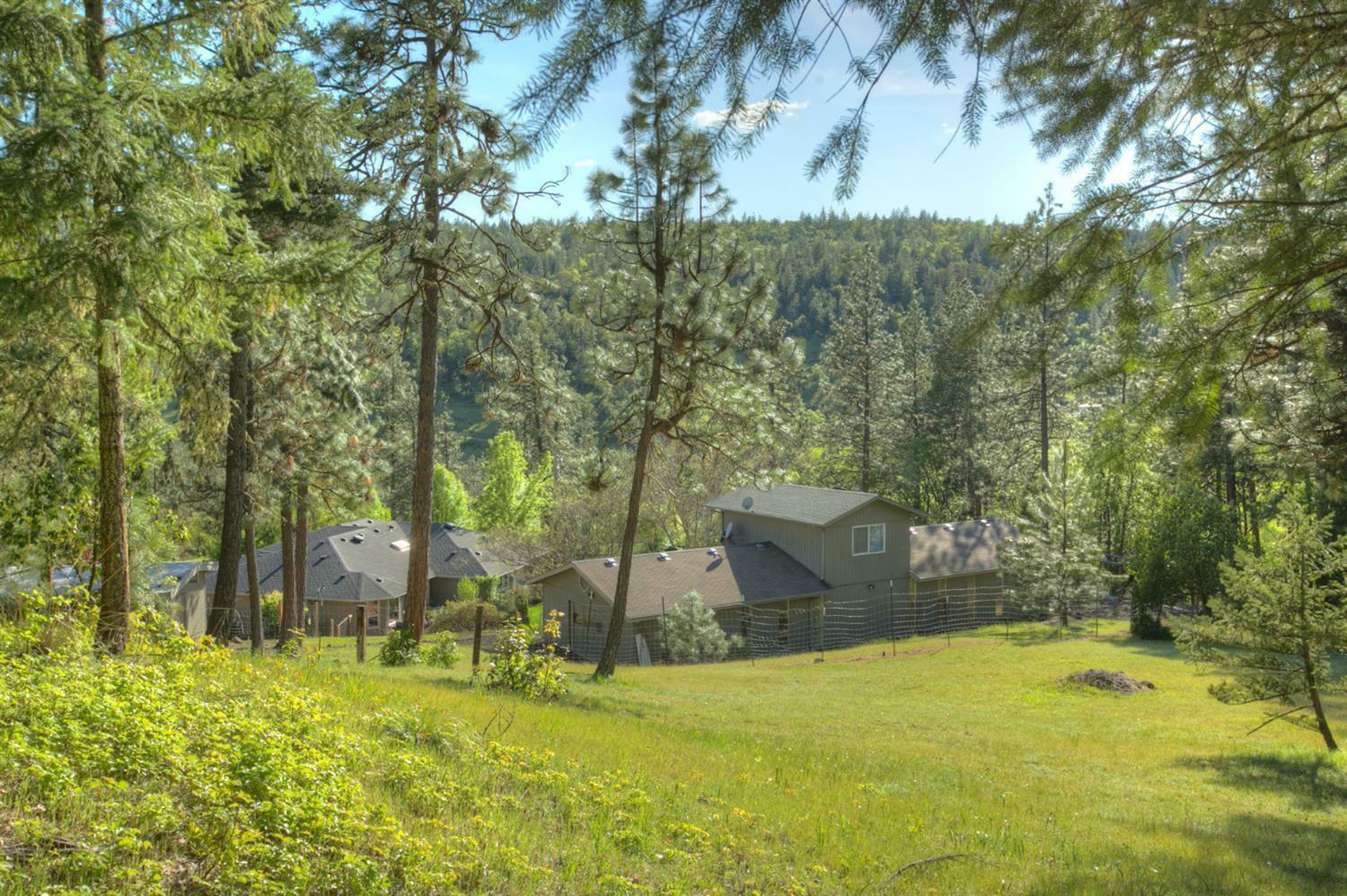 9481 East Antelope Road, Eagle Point, OR - USA (photo 3)