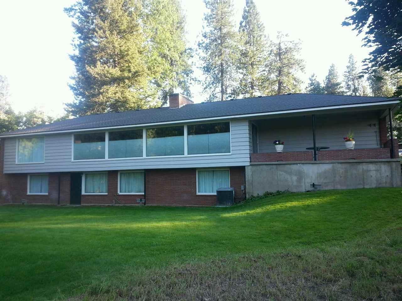 924 W Hawthorne Rd, Spokane, WA - USA (photo 2)