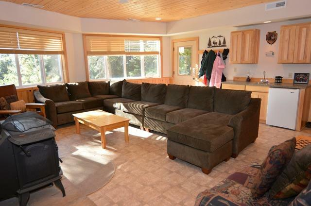 141849 Elk Haven Way Way, Crescent, OR - USA (photo 5)