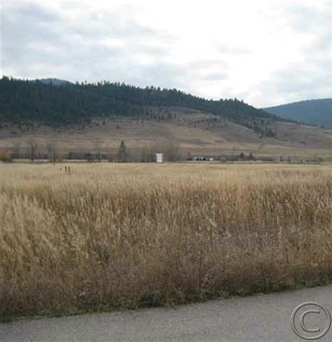 17993 Us Highway 93, Arlee, MT - USA (photo 1)