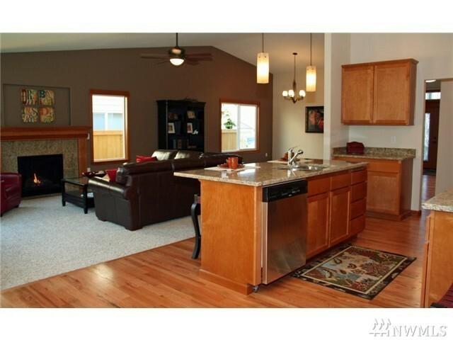 604 141st St Sw Lot 1, Lynnwood, WA - USA (photo 2)