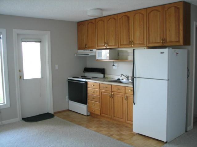 28600 N Mt Spokane Park Dr 101 100-101 Vista Inn, Mead, WA - USA (photo 3)