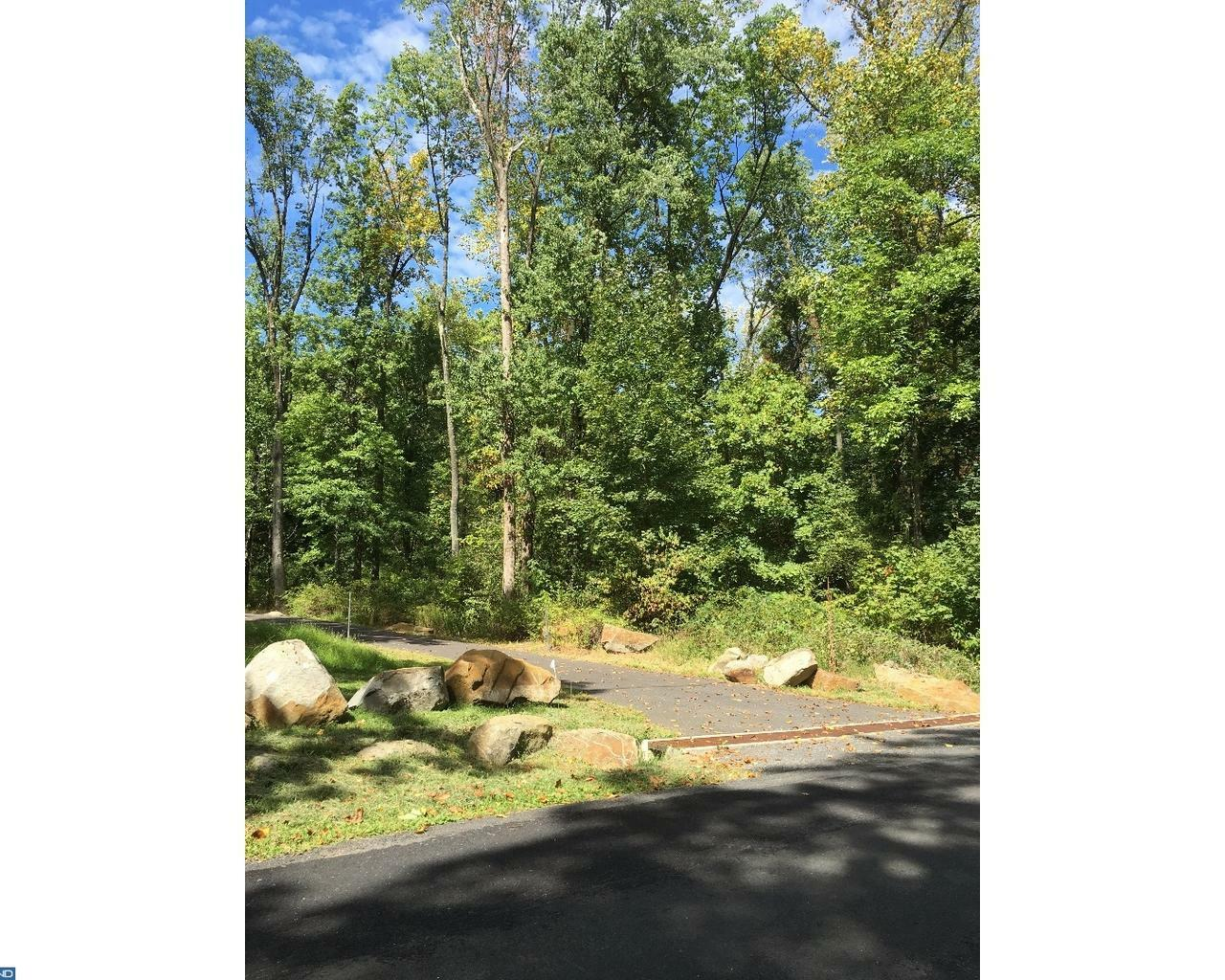 2224-a Quarry Rd, Coopersburg, PA - USA (photo 3)