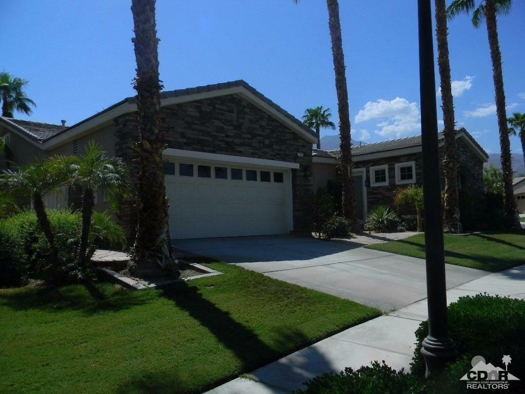 81273 Golden Barrel Way, La Quinta, CA - USA (photo 3)