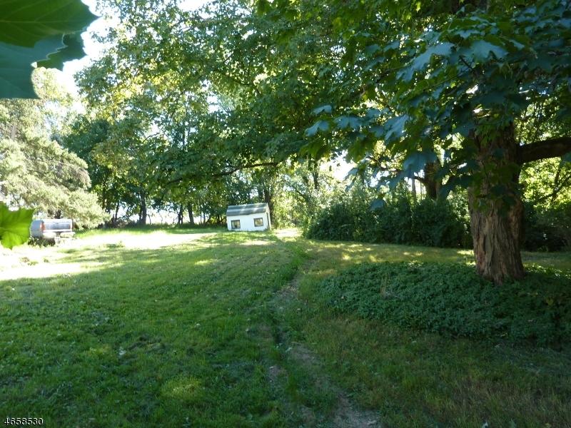 158 Wertsville Rd, Ringoes, NJ - USA (photo 2)