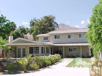 68022 Grandview Avenue, Cathedral City, CA - USA (photo 1)