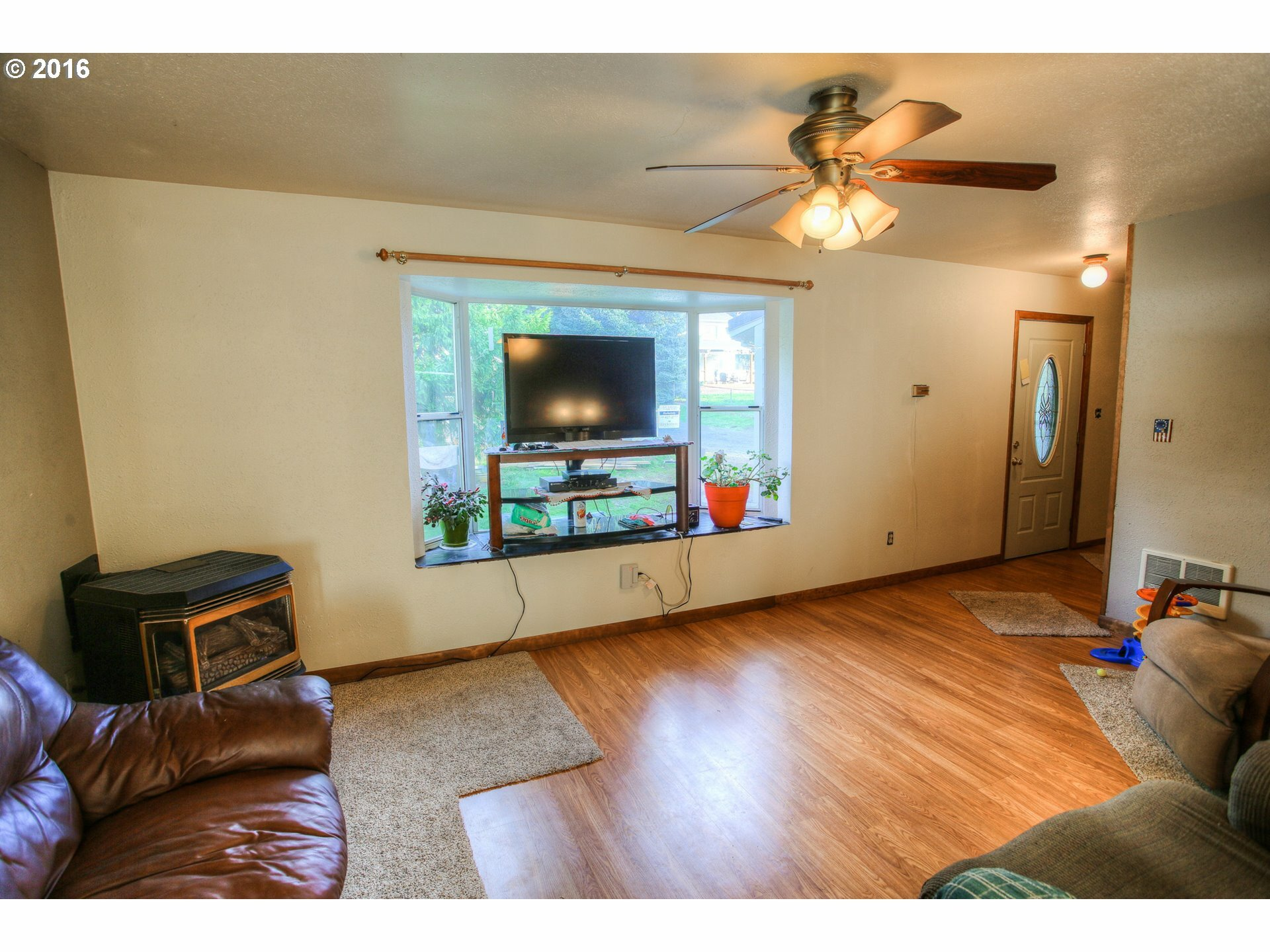 311 Metzger Rd, Carson, WA - USA (photo 4)