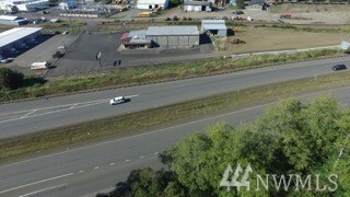 425 E Wynooche, Montesano, WA - USA (photo 5)