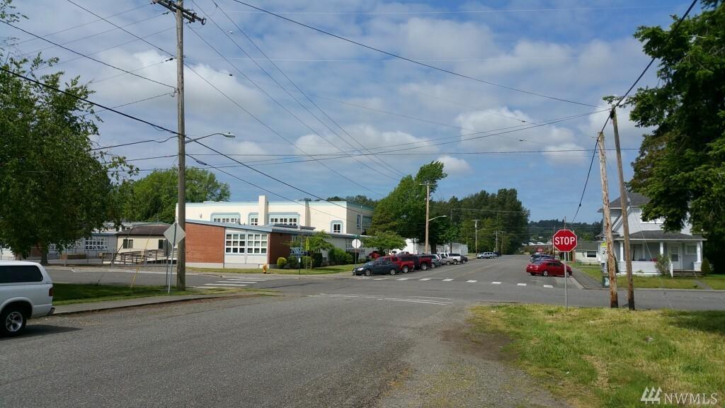 5652 1st Ave, Ferndale, WA - USA (photo 1)