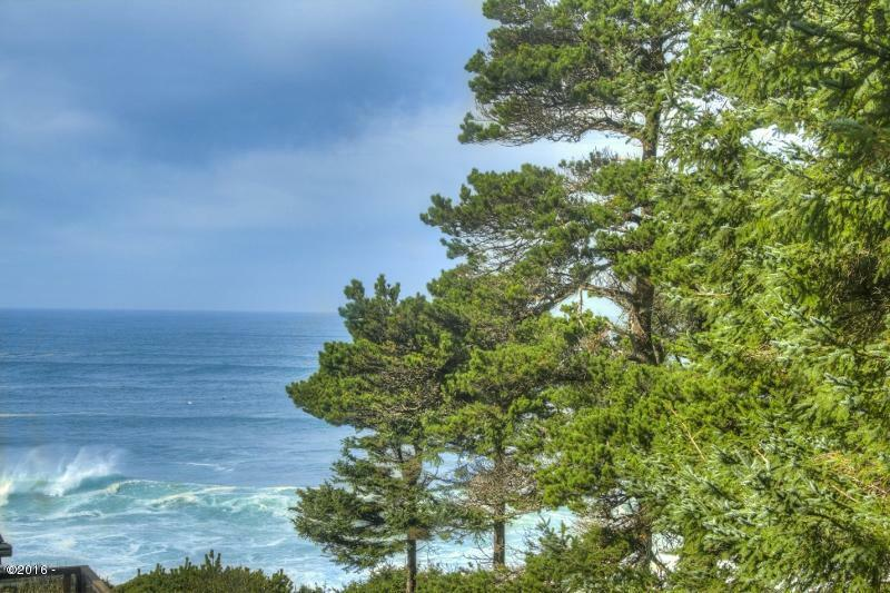 425 Sw Spindrift, Depoe Bay, OR - USA (photo 2)