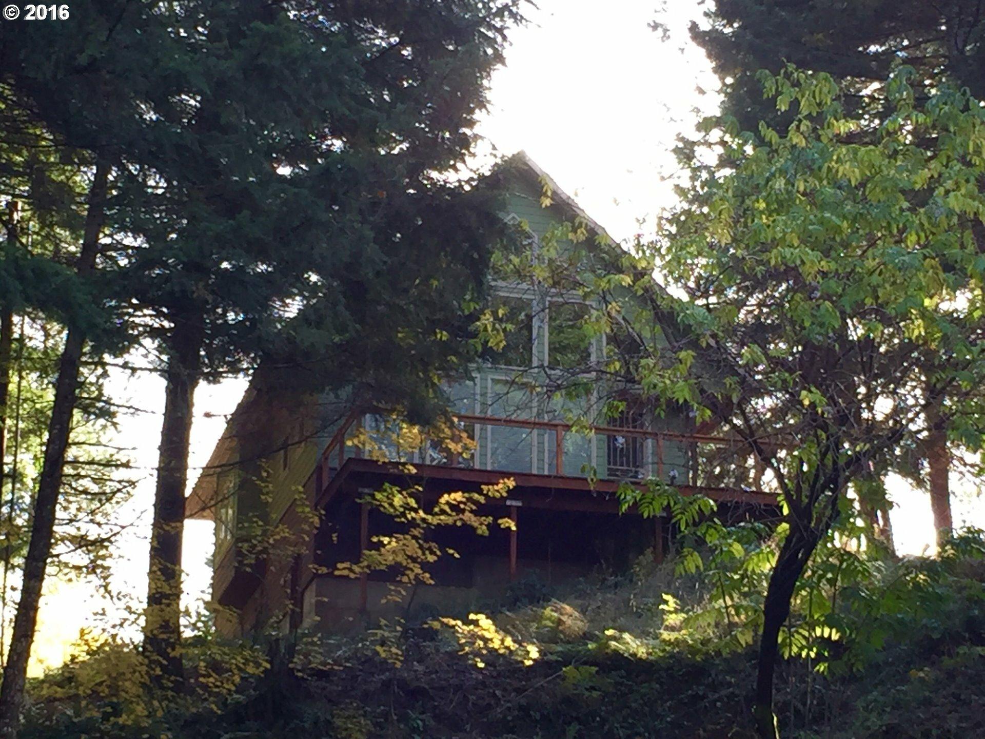 12 Husum Hills Dr, Husum, WA - USA (photo 1)