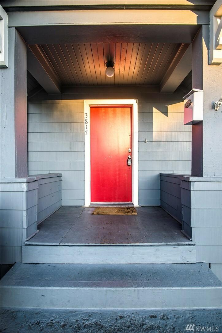 3817 S D St, Tacoma, WA - USA (photo 2)