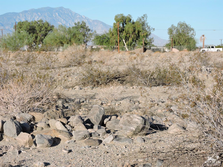 0 Apn 750-040-050, Desert Hot Springs, CA - USA (photo 4)