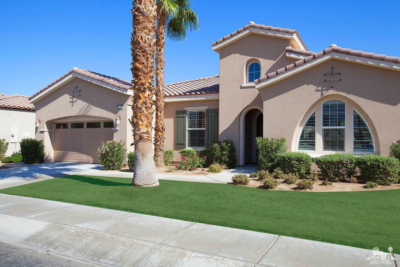 61282 Sapphire Lane, La Quinta, CA - USA (photo 4)