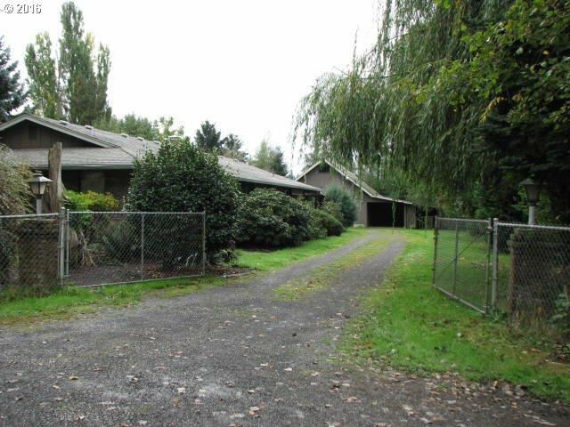 13309 Ne 59th St, Vancouver, WA - USA (photo 3)