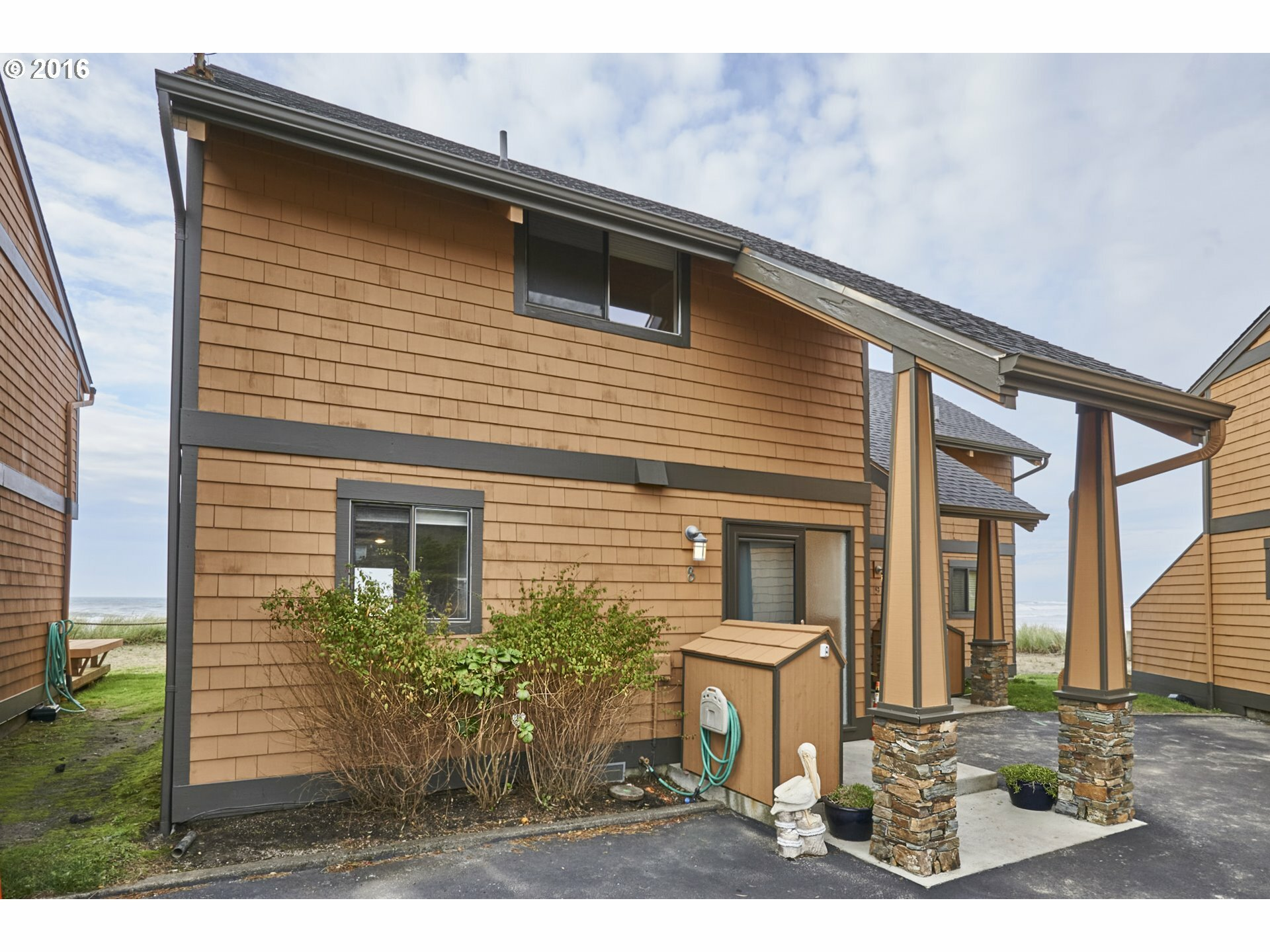 48060 Breakers Blvd 8, Neskowin, OR - USA (photo 1)