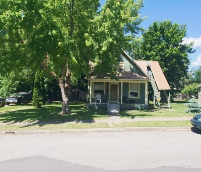 1630 W 6th Ave, Spokane, WA - USA (photo 1)
