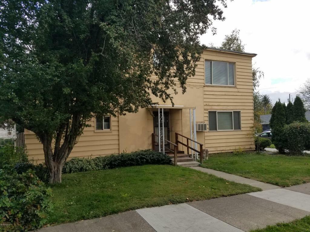 601 N 2nd St, Yakima, WA - USA (photo 2)