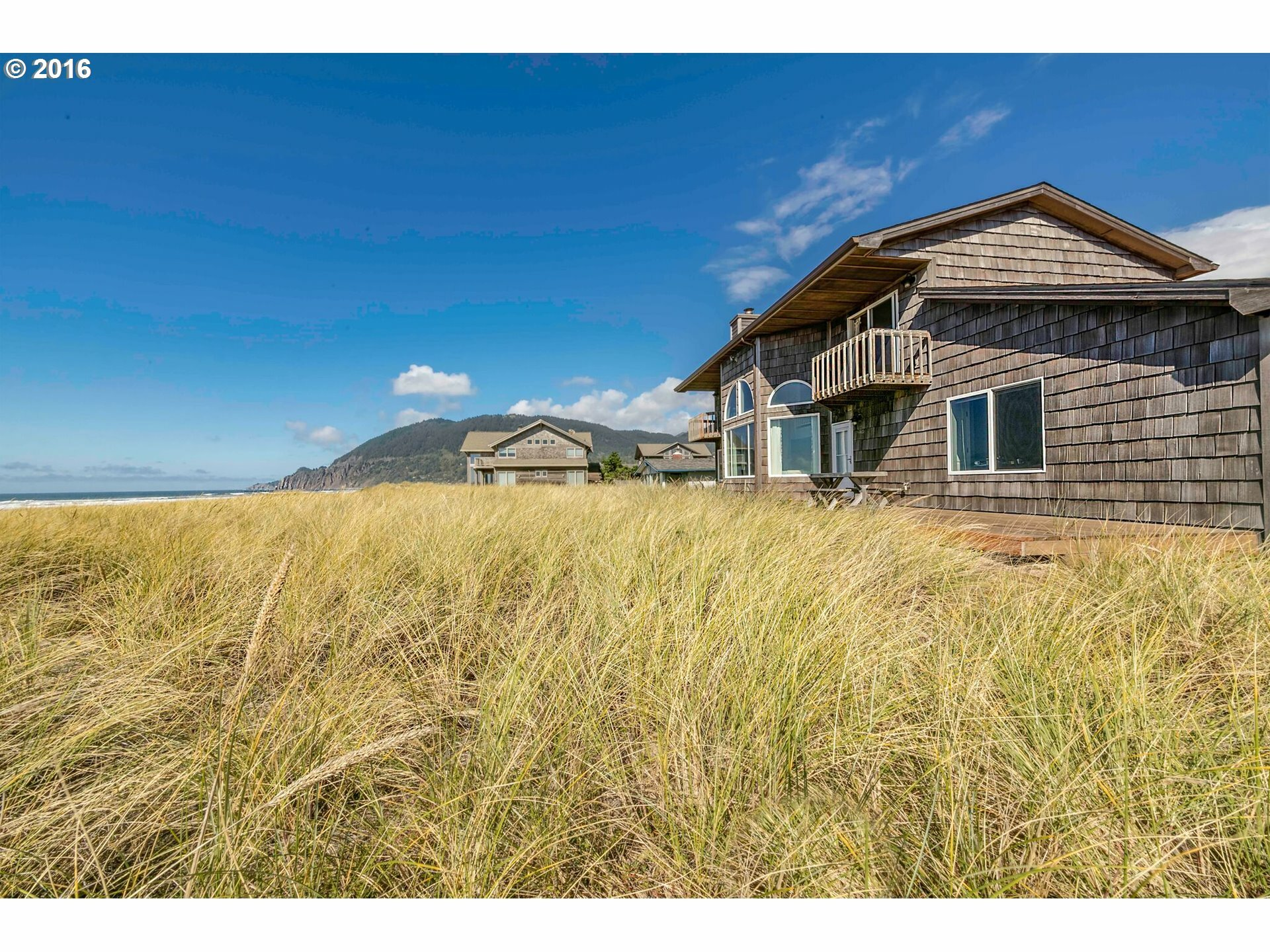 795 Beach St, Manzanita, OR - USA (photo 3)